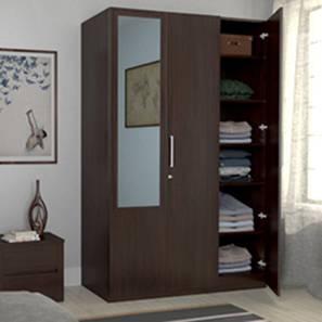 Cupboard designs online check bedroom cupboards design for Door new dizain