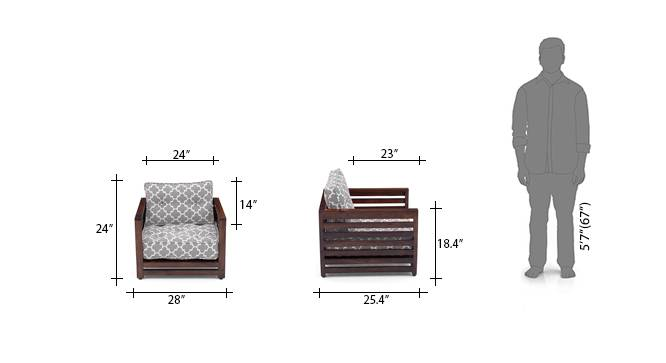 Granny Chic Decorating Ideas moreover Royalty Free Stock Image Collection Furniture Silhouettes Image11638176 furthermore St covered Wooden Shipping Crate Wit further Raymond Low Wooden Sofa Standard Set 2 1 1 together with Apartment  Further 20Districts Apnr830. on urban sofa bed