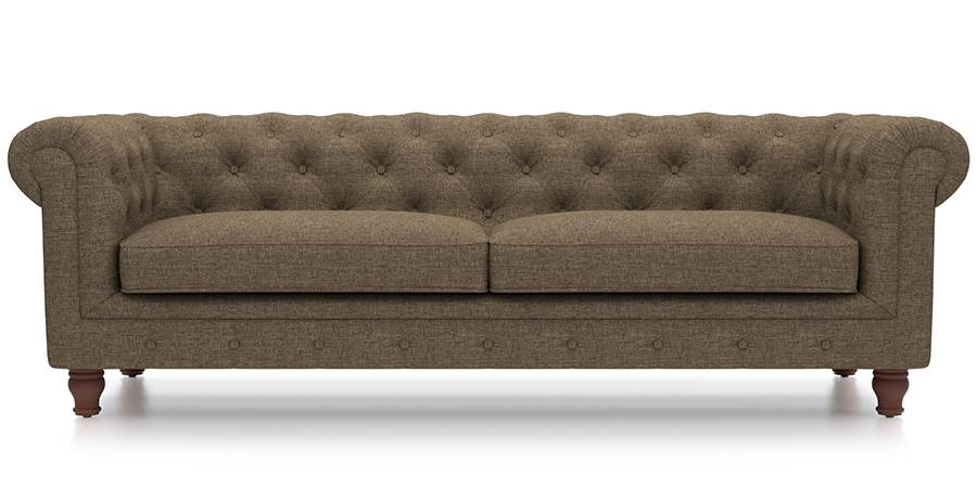 winsome winchester the classic chesterfield sofa gets a 21st century
