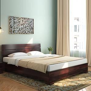 Ohio bed lp