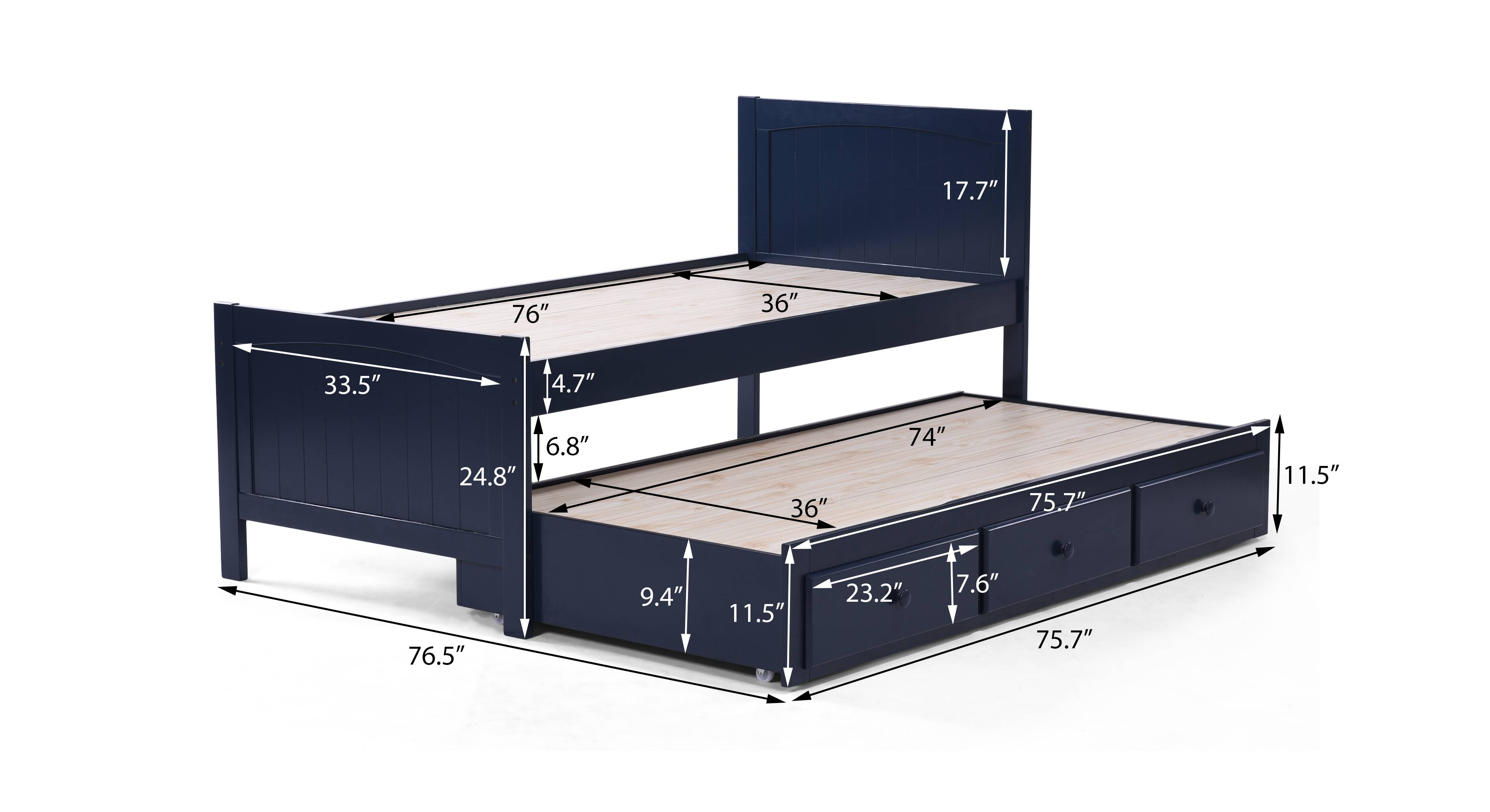 How Wide Is A Single Bed Width Of Bed 28 Images Bed Dimensions Standard King