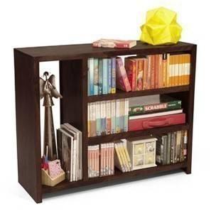 Amazing Bookshelf Book Rack Buy Beautiful Bookshelves Racks Urban Largest Home Design Picture Inspirations Pitcheantrous