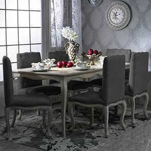 Lyon dining table 00 lp