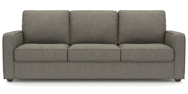 Fabric Sofa Sets Buy Fabric Sofas Online Find Various