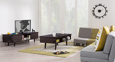 images of a living room living room sets check 54 amazing designs amp buy 21849