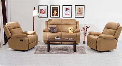 sofa set designs get design ideas   buy sofa sets online