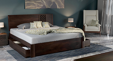 Bedroom Furniture Online Buy Bedroom Furniture Sets Online For Best Prices I