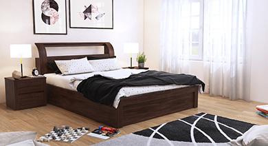 Sutherland storage essential bedroom set king do 012