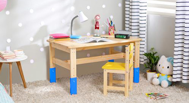 Ordinaire Bedroom Kids Bedroom Kids Study Tables
