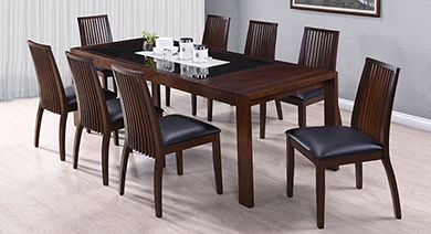 Gentil All Furniture Dinning Room Furniture