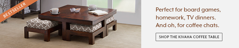 Coffee Amp Center Table Design Check Centre Table Designs