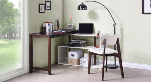 Dimensions for study table creative ideas about interior and furniture Urban home furniture online