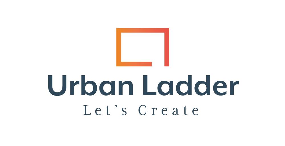 urban ladder affiliate program