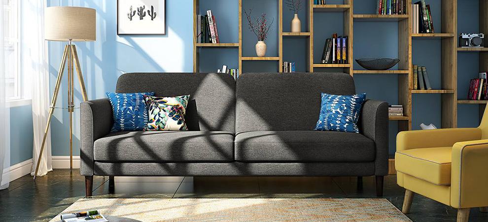 Interior Design Home Decor Ideas From Urban Ladder