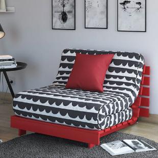 Furniture Online Home Wooden Furniture Sale 50 Off Urban Ladder