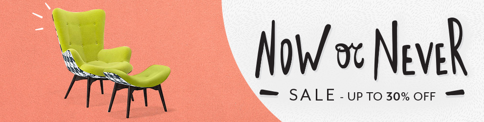 Now-Or-Never-Sale