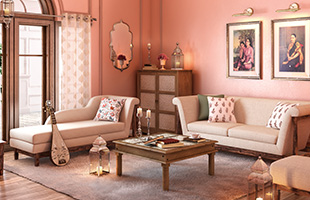 Furniture Online Buy Home Wooden Furniture In India 30 Off Urban Ladder