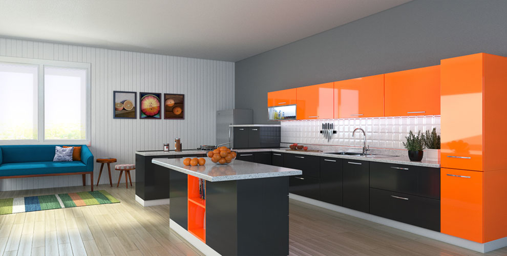 Kitchen Picture getting a modular kitchen? pay attention to these 8 things!khoobsurati