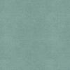 Dusty Turquoise Velvet