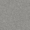 Vapour Grey