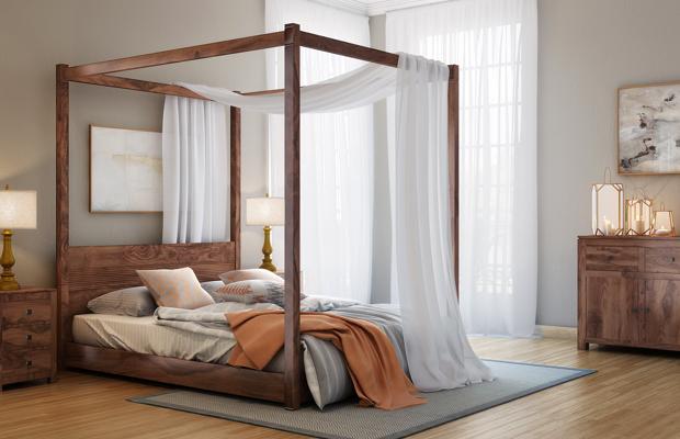 furniture online wooden furniture designed for indian