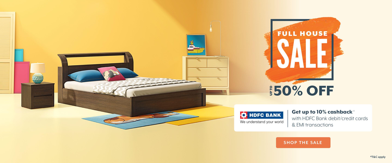 orange bedroom furniture. Explore Our Furniture Range Orange Bedroom Furniture E