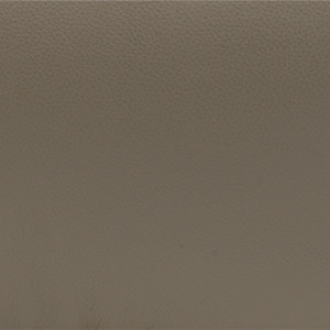Cappuccino Italian Leather