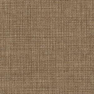 Luxe Dune Vapour Grey