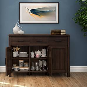 Norland sideboard dw lp