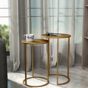 Floren nested side tables 00 lp