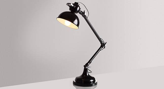 Lasseter Study Lamp by Urban Ladder