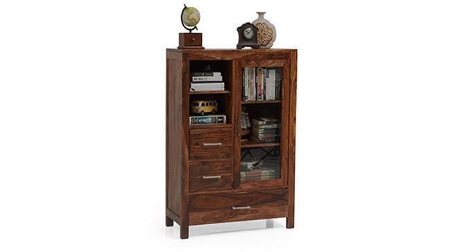 Attractive Carnegie Cabinet