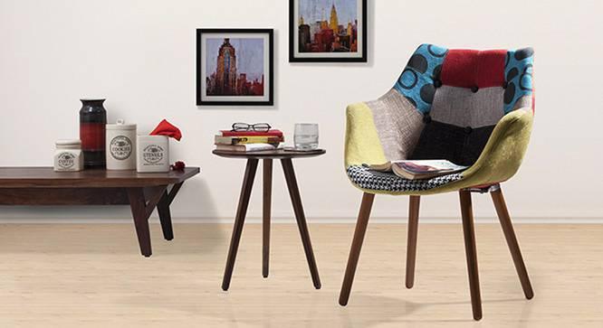 Reden Lounge Chair - Reden-Lounge-Chair-Slide