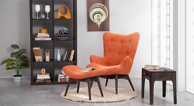 Contour Chair & Ottoman Replica - Contour-Chair-&-Ottoman-Replica-Slide