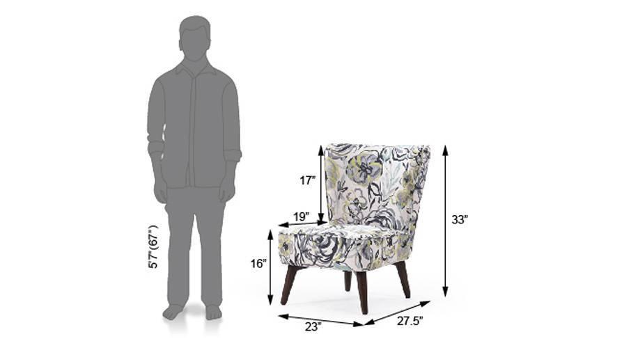 Greta lounge chair ml 09 10