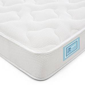 Aer Latex Mattress