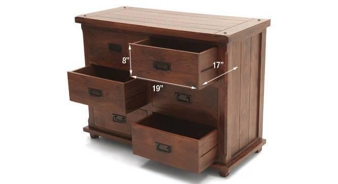 Lhasa chest of drawers teak finish img 3042 copy ed 1 1
