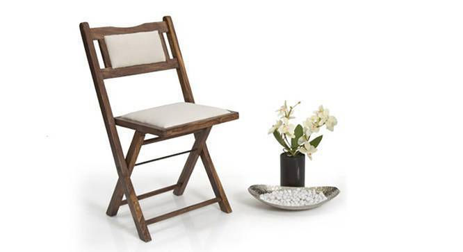 folding chair forge. axis folding chair forge