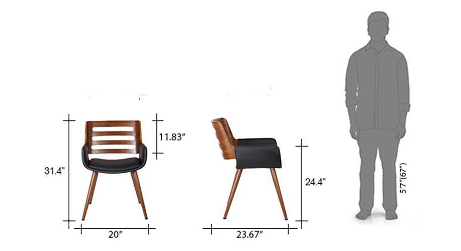 Yuten lounge chair 08 9