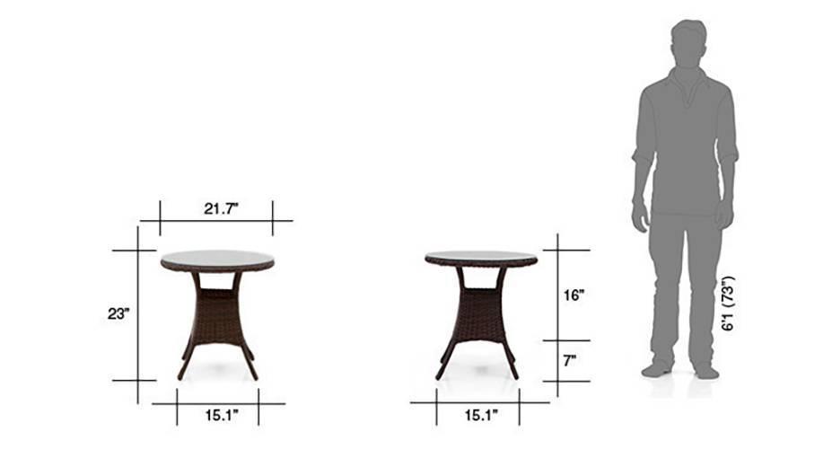 Calabah patio armchair   table set 10 img 0231 img 0171 dm