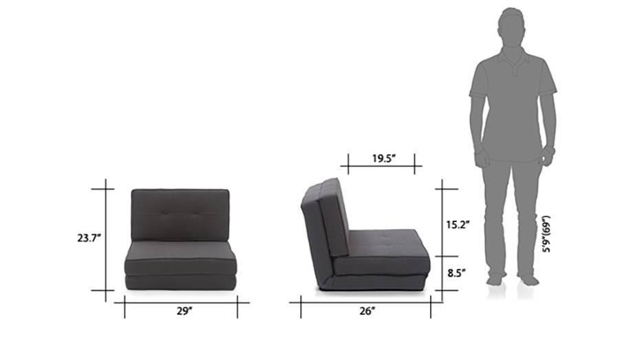 Black sofa 09 img 188