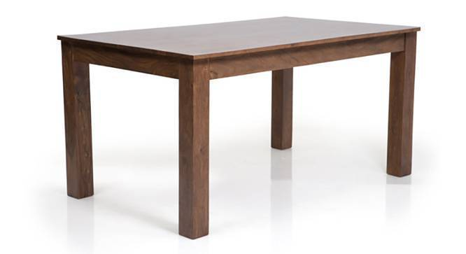 HD wallpapers dining table with bench bangalore