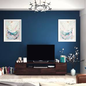 TV Unit, Stand & Cabinet Designs: Buy TV Units, Stands & Cabinets ...