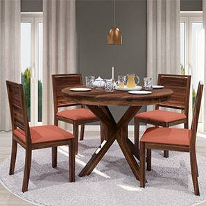 Furniture in Bangalore Solid Wood Furniture for Home & fice