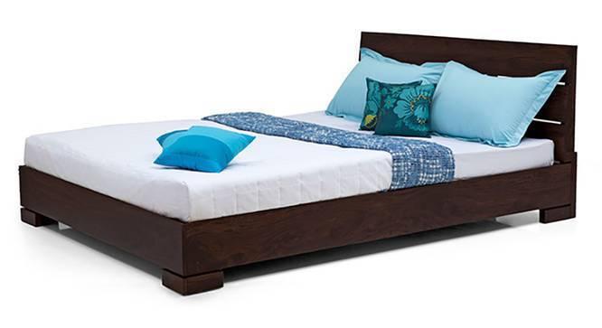 ohio essential bedroom set urban ladder