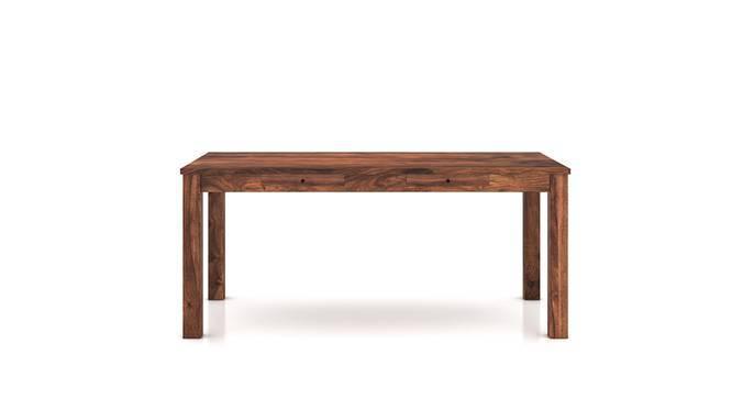Arabia XL Storage Oribi 6 Seater Dining Table Set  : ArabiaXLStorageOribi6SeaterDiningTableSetTKAG04 from www.urbanladder.com size 666 x 363 jpeg 7kB