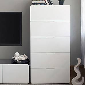 Bergen chest of drawers 01 img 0032 666x363