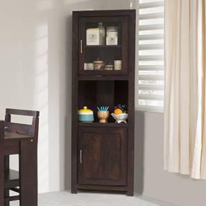 Designer Crockery Units Buy Wooden Sideboard Cabinets