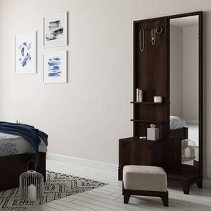 Fitted Wardrobes Hpd311 moreover Led Tv Panels Designs For Living Room And Bedrooms further Magellan Dresser With Pouffe furthermore Home Furniture further . on design for wardrobe in bedroom