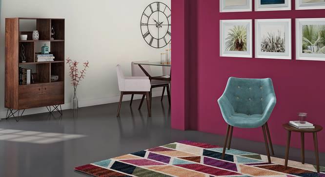 Reden Lounge Chair - Reden Lounge Chair